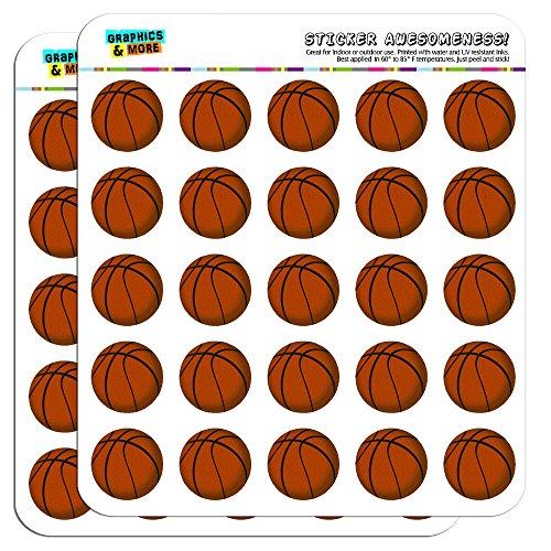 - Basketball 1