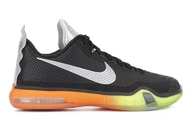 9f854c6e62e Nike Kobe X All Star Edition (GS) Big Kid Basketball Sneaker