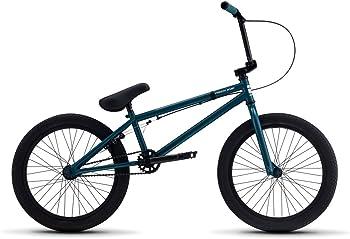 Redline Romp 20 BMX Bikes