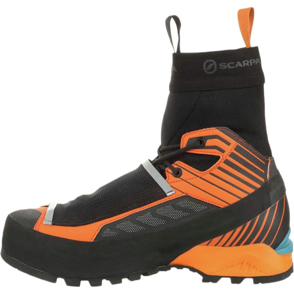 SCARPA Ribelle Tech OD Mountaineering Boot