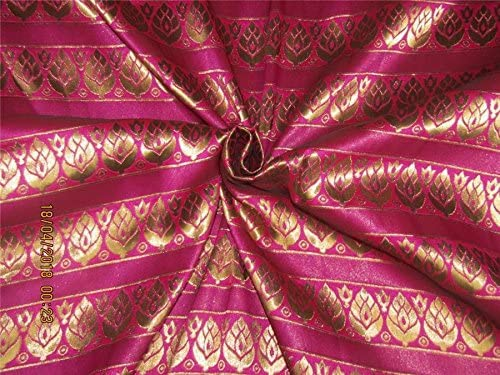 """SATIN Smooth Fabric 5 Colours Sewing 60/"""" WIDE Craft RED IVORY PINK CREAM magenta"""