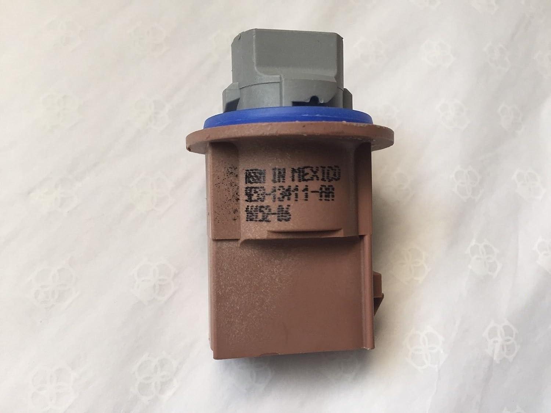 Genuine Ford 9E5Z-13411-B Socket Assembly