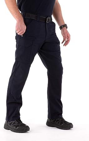 First Tactical V2 Pantalones Tacticos Para Hombre Azul Marino Medianoche 28w X 30l Amazon Com Mx Ropa Zapatos Y Accesorios