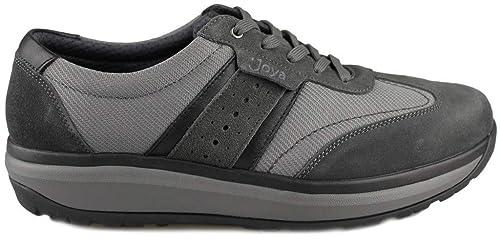 Joya Shoes Herren Sneaker: : Schuhe & Handtaschen