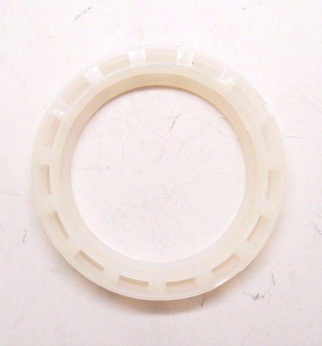 New For Porter Cable 910767 Collar - Pu FC350A Type 1,2, FM350A KINN