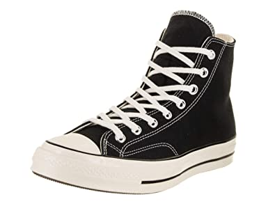 19015bc0ed6 Amazon.com | Converse Men's Chuck Taylor All Star '70s High Top Sneakers |  Fashion Sneakers