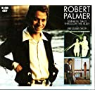 Sneakin Sally & Pressure Drop - Robert Palmer