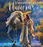 img - for The Magical History of Unicorns (Gothic Dreams) book / textbook / text book
