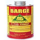 Barge All Purpose Cement Quart (O22721)