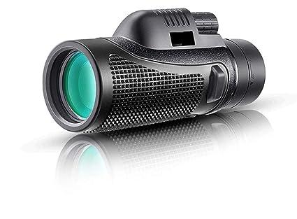 Amazon.com: handheld telescope 40x60 hd bak4 prism all optical