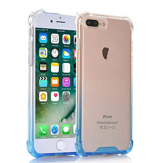 da58ffd405 Egotude Hard PC Back Soft Silicone Bumper Cover Case: Amazon.in: Electronics