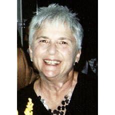 Lois Baer Barr