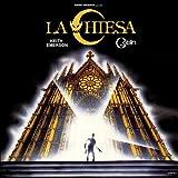 La Chiesa [Vinyl]