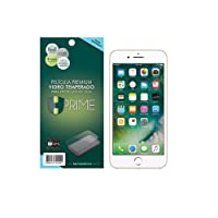 Película Original Hprime Vidro Temperado Apple Iphone 7 Plus