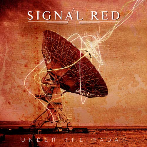 Top 8 signal red cd for 2019
