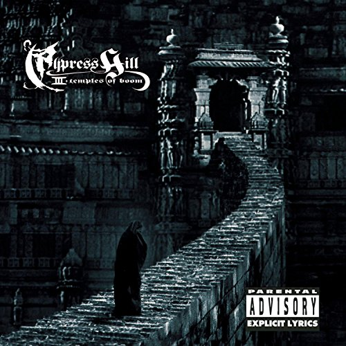 Cypress Hill 3: Temples of - Cypress Outlet