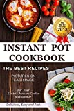 Are you tired of cookbooks with no pictures inside?Are you tired of cookbooks with strange recipes and odd ingredients?Are you tired to see many mistakes on each page?If all your 3 answers are YES, then this book is for you!You will find here only Th...