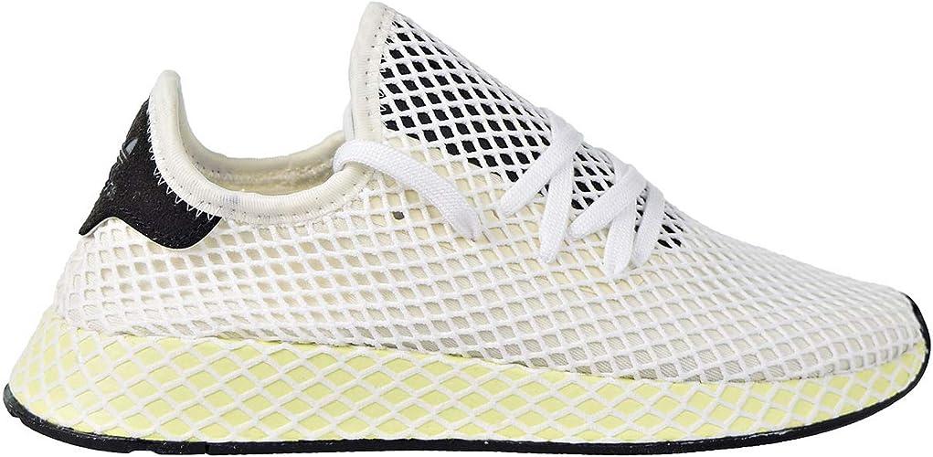 adidas Deerupt Runner Originals Scarpe da Corsa da Uomo