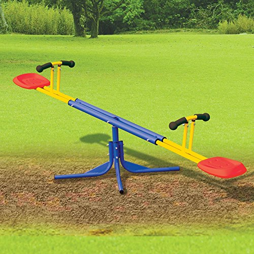 Grow'n Up Heracles Seesaw