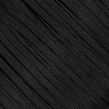 West Coast Paracord Coreless 650 Nylon Cord Pet Apparel Home D/écor Craft Projects