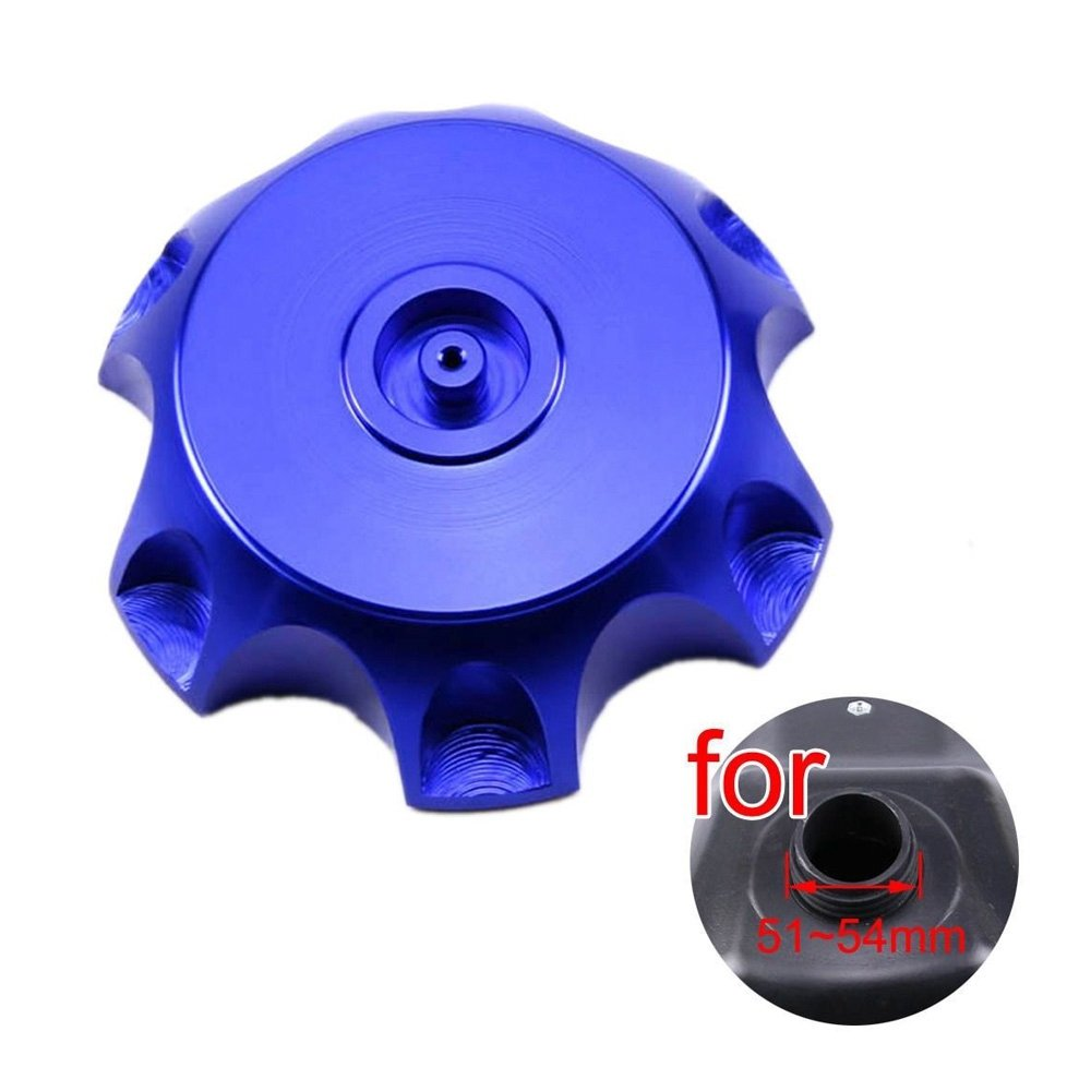 Rotor Drum and Shoe Kits Power Stop Front /& Rear K15094DK Performance Pad