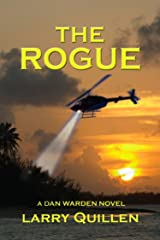 The Rogue (Dan Warden Series Book 3) Kindle Edition