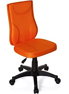 childrens office chair children's room hjh office 670440 childrens desk chair swivel chair computer chair kids room itp kids junior desk children office