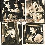 Can't Stop Lovin You / Crossing Over by Van Halen (1995-03-14)
