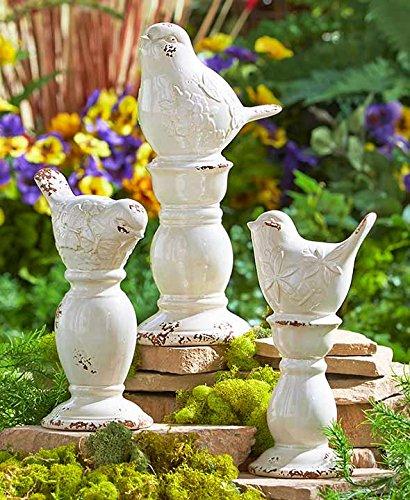Bird Decoration - 4