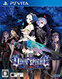 Odin Sphere Leifdrasir (Japan import)