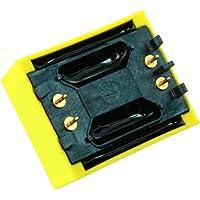 STMicroelectronics M4T28-BR12SH1 Takt-Timing-IC - Batterie 48 mAh Batterie