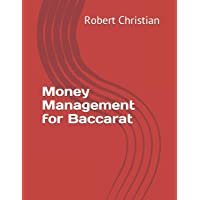 Money Management for Baccarat