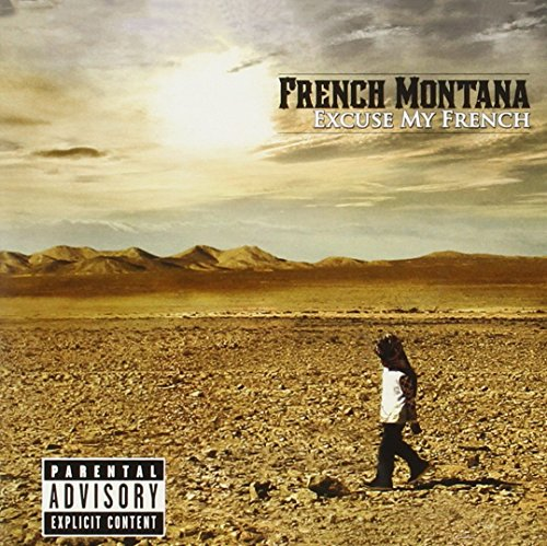 French Montana - Excuse My French [explicit] - Zortam Music