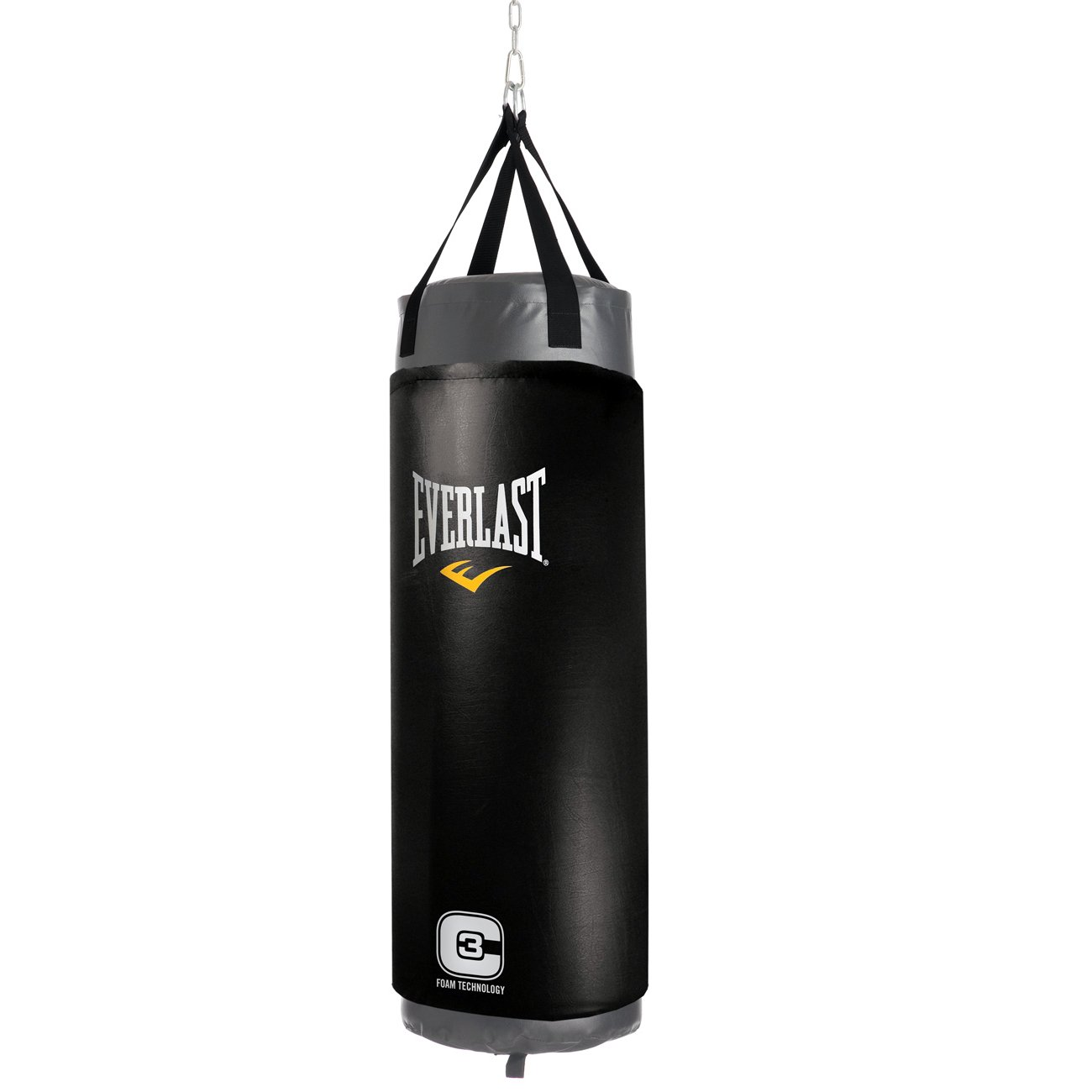 Top 10 Best Heavy Punching Bags Of 2018 A Fighters Guide