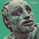 Pekka Pohjola: Everyman [Vinyl]