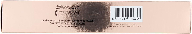 LOréal Paris - Estuche para regalo con máscara de pestañas Paradise y lápiz Kajal negro: Amazon.es: Belleza