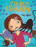 Pet-rified (Finley Flowers)