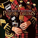 The Best of Scottish Pipes and