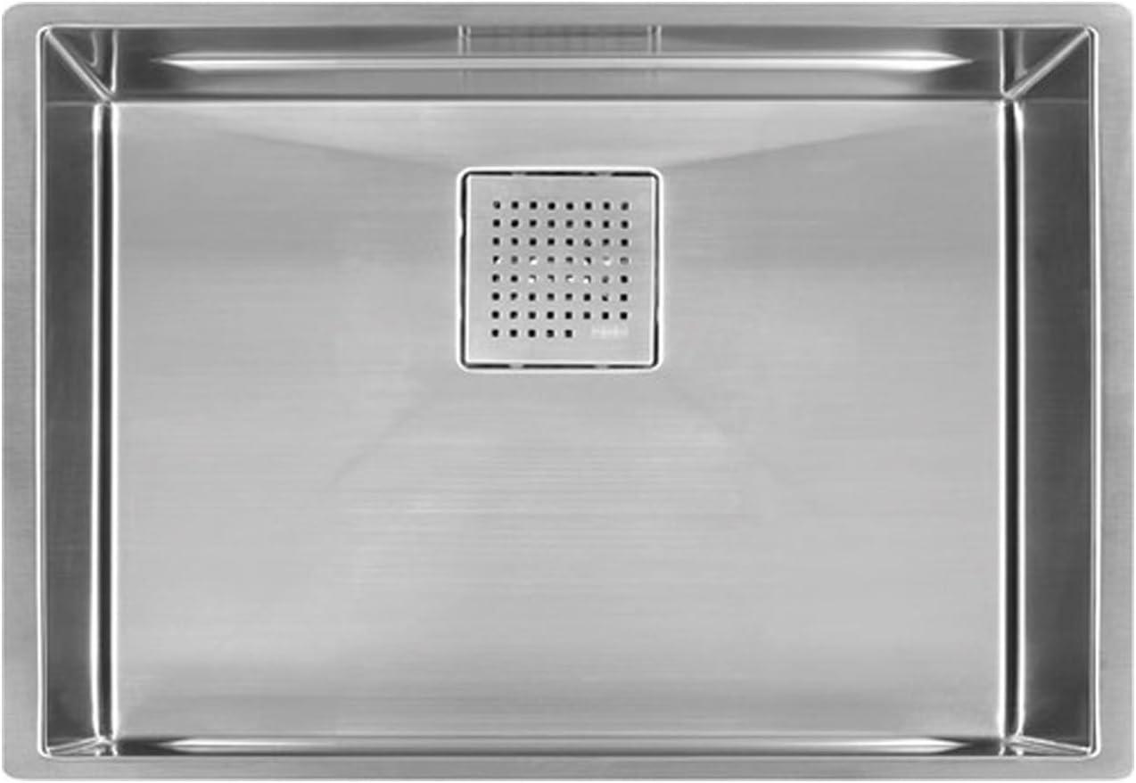 4.5 Inch Sscon 2pcs Stainless Steel Bent Tip Tweezers Curved Tweezers