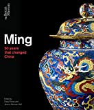 img - for Ming: 50 Years that Changed China book / textbook / text book