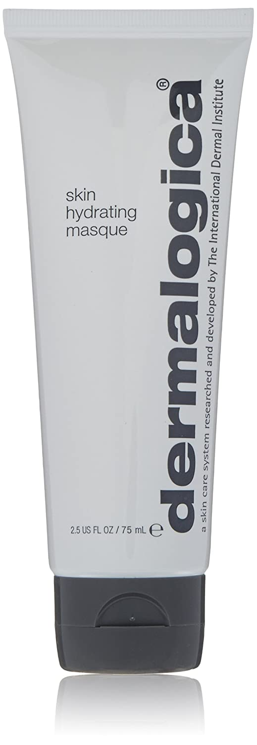 Dermalogica Skin Hydrating Masque, 2.5-Fluid Ounce 104012