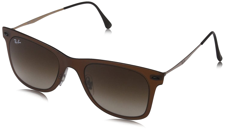 Ray-Ban Womens Tech Light Sunglasses