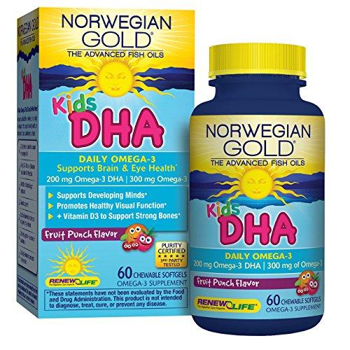 omega 3 dha nordic - 9