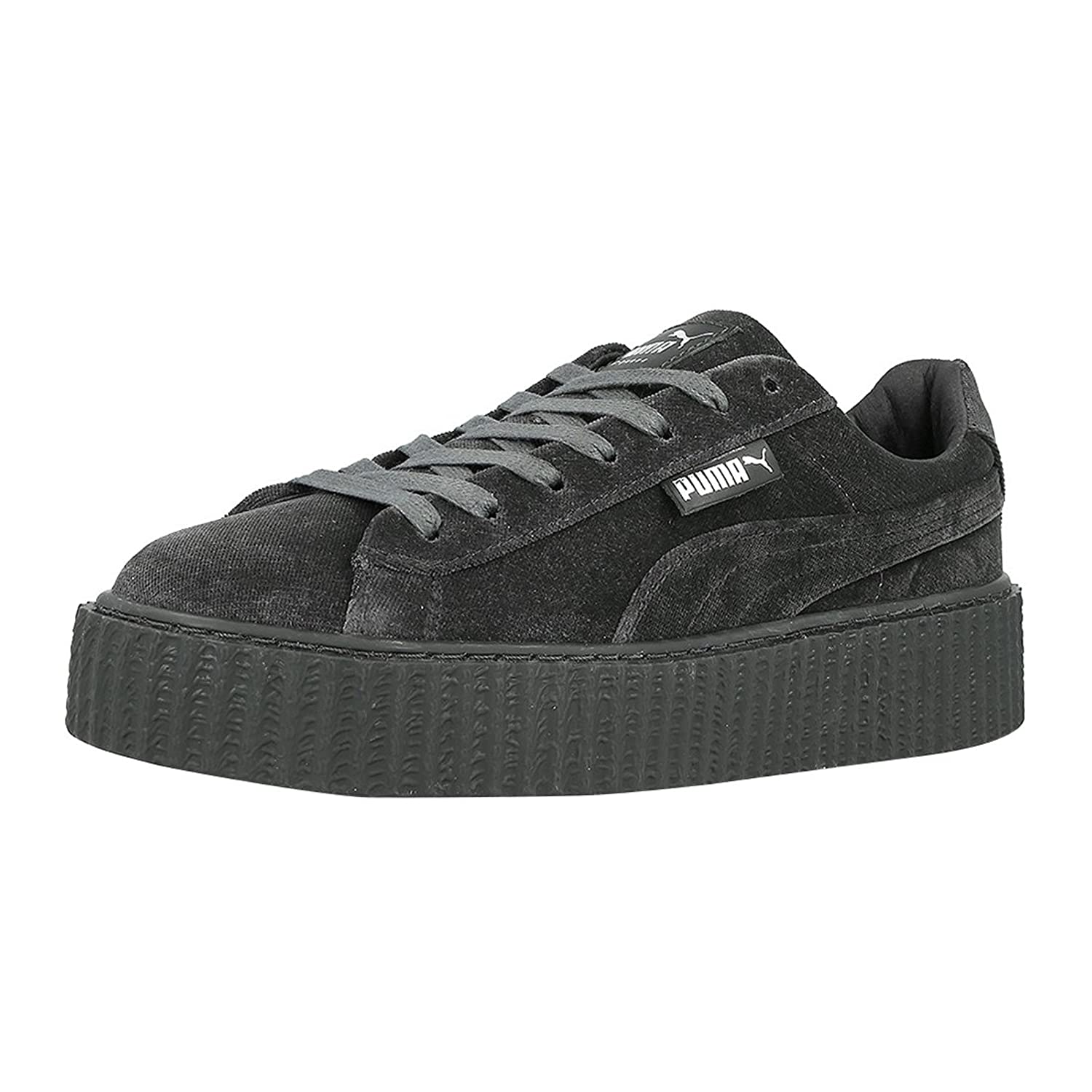 puma rihanna womens creepers. Black Bedroom Furniture Sets. Home Design Ideas