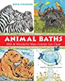 Animal Baths, Beth Fielding, 0979745527