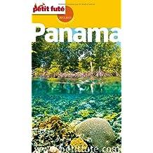 PANAMA 2012-2013