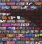 Graffiti World (Updated Edition): Str...