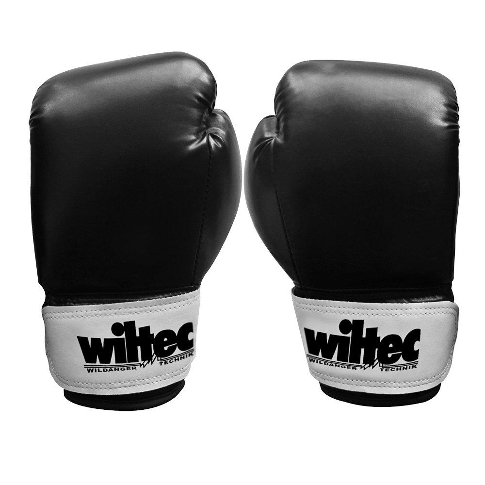 Set de boxe pour enfants Sac de boxe rempli 9kg 62cm Gants de boxe Sac de frappe Boxer