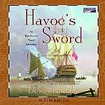 Havoc's Sword | Dewey Lambdin