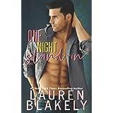 One Night Stand-In (Boyfriend Material)